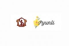 Pyunli