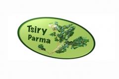 TsiryParma